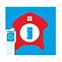Επισκευή Πλυντηρίου Περιστέρι | Οικιακή Τεχνική Κάλυψη
